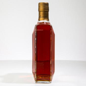 BALLY - Réserve familiale - Rhum très vieux - 45° - 70cl - VSOP