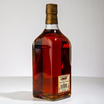 BALLY Rum - Jahrgang 2002 - 43° - 70cl - Rhum AOC