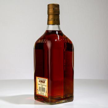 BALLY Rum - Jahrgang 2002 - 43° - 70cl