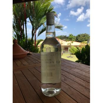 PERE LABAT - Rhum Vintage - La Guildive - 59° - 100cl - Rhum de Guadeloupe