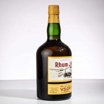 Rhum JM - VSOP - très vieux - AOC
