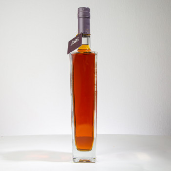 SAINT JAMES - Cuvée Excellence - Rhum agricole - 42° - 70cl