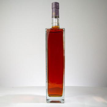 Rhum SAINT JAMES - Cuvée Excellence - Magnum - Rhum vieux - 42° - 175cl