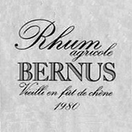 Bernus