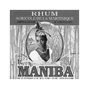 Maniba