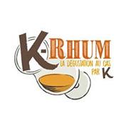 K-Rhum