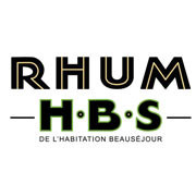 Rhum HBS