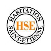 logo Rhum HSE