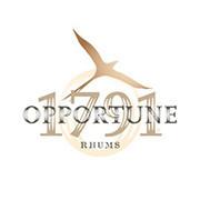 Opportune 1791