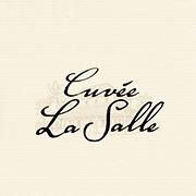 Cuvée La Salle