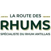 La Route des Rhums