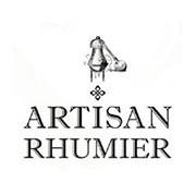 Artisan Rhumier