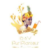 B&V Pur Planteur